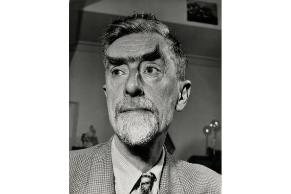 M.C. Escher ©MC Escher Foundation
